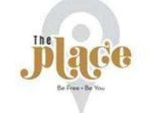 the-place-restaurant_kuwait