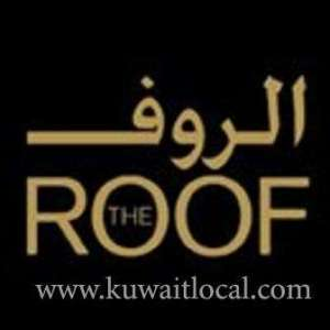 the-roof-cafe-kuwait