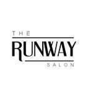 the-runway-salon-kuwait