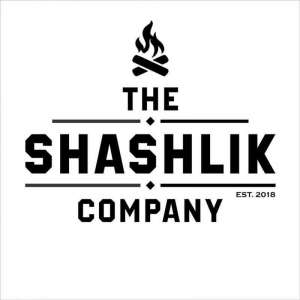 the-shashlik-company-restaurant-kuwait
