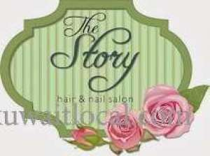 the-story-salon-for-hair-nail-shaab-kuwait