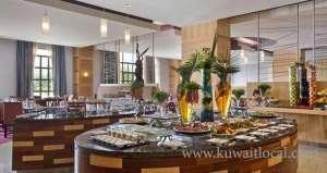 the-teatro-restaurant-hilton-hotel-kuwait