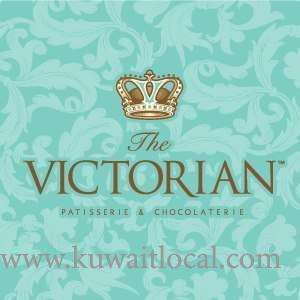 the-victorian-patisserie-chocolaterie-kuwait