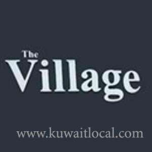 the-village-complex-abu-al-hasaniya-kuwait
