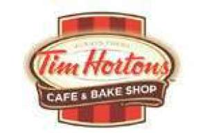 tim-hortons-cafe-the-gate-mall-kuwait