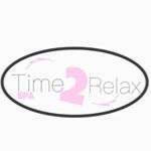 time-2-relax-beauty-parlour-kuwait
