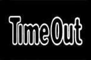 time-out-unisex-fashion-store-the-gate-mall-kuwait