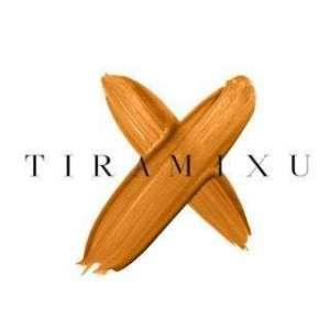 tiramixu-cafe-kuwait