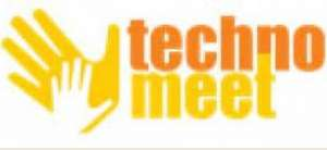 technomeet-solutions-kuwait