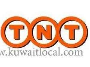 tnt-kuwait-kuwait
