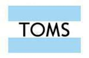 toms-ladies-accessories-the-gate-mall-kuwait