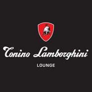 tonino-lamborghini-lounge-kuwait