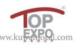 top-expo-group-salmiya-kuwait