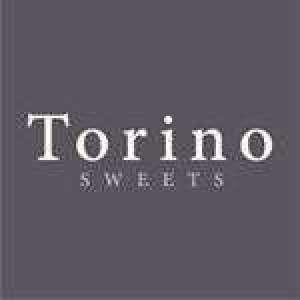torino-sweets-hetten-kuwait