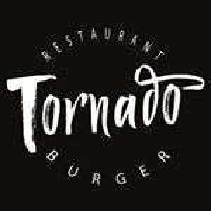 tornado-burger-restaurant-kuwait