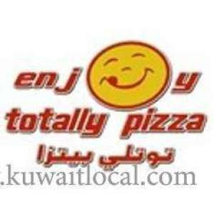 totally-pizza-restaurant-kuwait