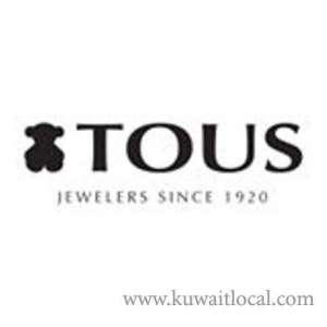 tous-shop-al-rai-kuwait
