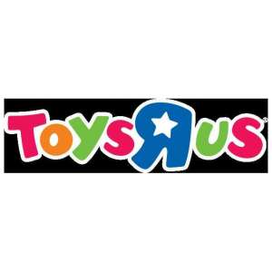 toy-r-us-toys-store-360-mall-kuwait