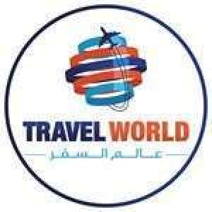 travel-world-kuwait