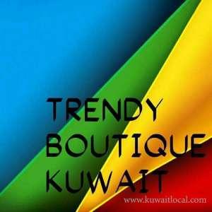 trendy-boutique-kuwait-kuwait