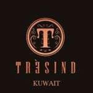 tresind-restaurant-kuwait