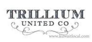 trillium-united-company-kuwait
