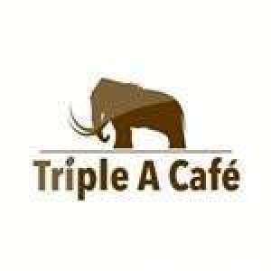 triple-a-cafe-coffee_kuwait