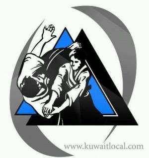 tsu-shinkan-aikido-dojo-kuwait-kuwait