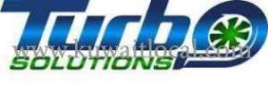 tubros-solutions-company-kuwait