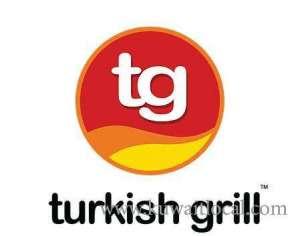 turkish-grill-restaurant-bneid-al-gar-kuwait