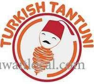 turkish-tantuni-restaurant-kuwait