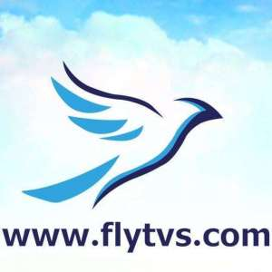 tvs-travels-and-cargo-mahboula-kuwait