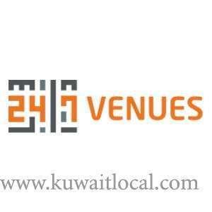 twenty-four-seven-venues-kuwait
