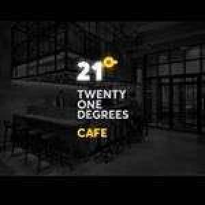 twenty-one-degrees-cafe-kuwait
