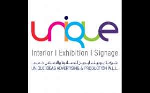 unique-ideas-kuwait