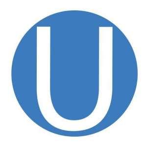 unirisk-insurance-services-kuwait
