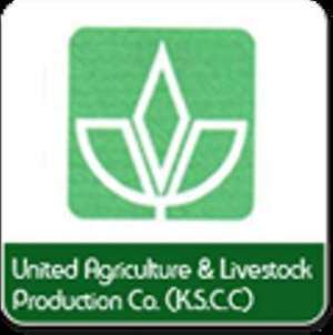 united-agricultural-and-livestock-production-company-kuwait