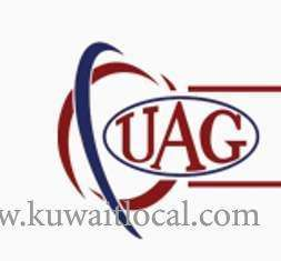 United Arab Group General Trading & Contracting Company