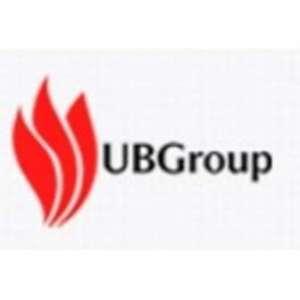 united-business-group-mirgab-kuwait