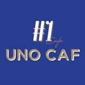 uno-caf-cafe-kuwait