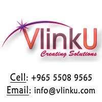 vlink-u-kuwait