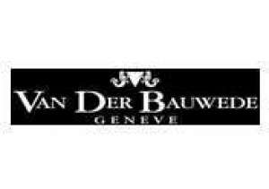 van-der-bauwede-jewelry-and-watches-store-the-gate-mall-kuwait