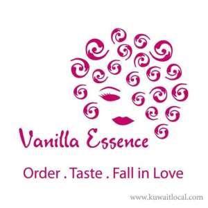 vanilla-essence-bakery-kuwait