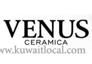 venus-ceramica-kuwait
