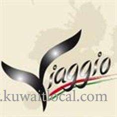 viaggio-restaurant-shaab-kuwait