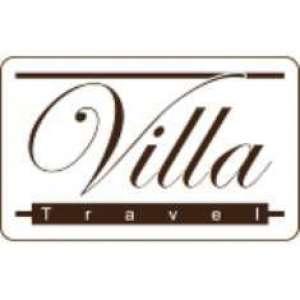 villa-travels-shaab-kuwait