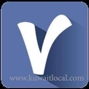 vision-optics-center-kuwait