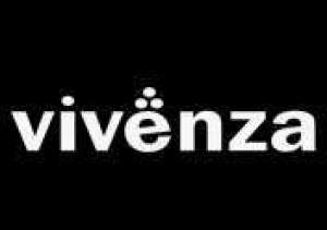 vivenza-body-care-and-cosmetics-the-gate-mall-kuwait