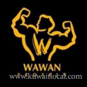 wawan-protein-kuwait