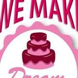 we-make-dream-cake-kuwait